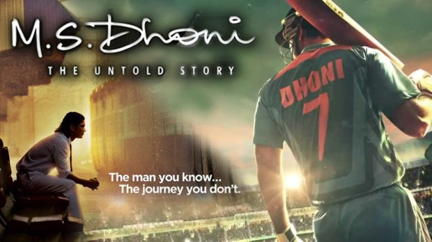 ms-dhoni-the-untold-story-poster