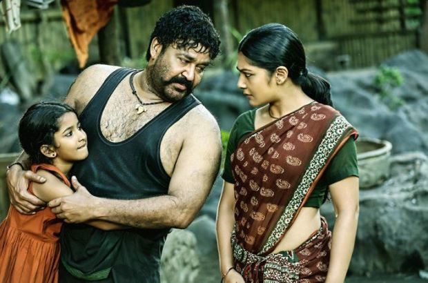 pulimurugan-still-1