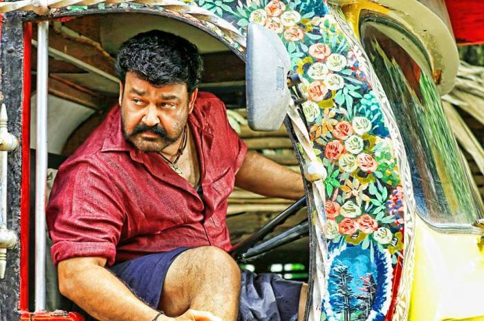 pulimurugan-still-3