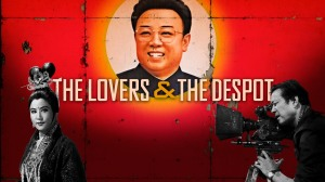 the-lovers-and-the-despot