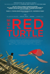 the-red-turtle-poster-2