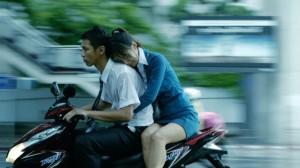the-road-to-mandalay
