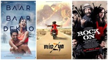bbd-mirzya-rock-on-2
