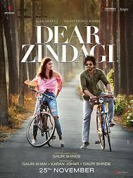 dear-zindagi-poster-2