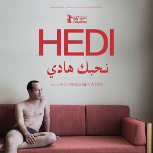 hedi-poster