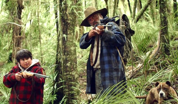 hunt-for-the-wilderpeople-still-1