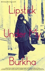 lipstick-under-my-burkha