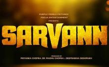 sarvann-poster-2