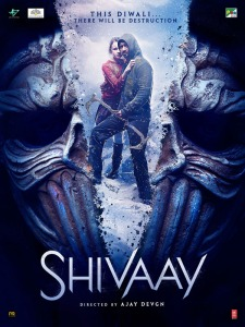 shivaay-movie-poster-15