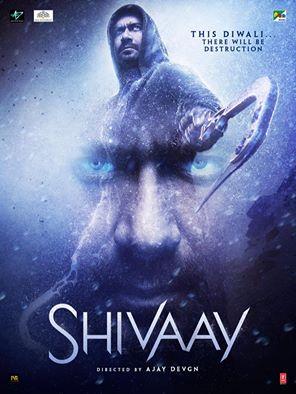 shivaay-poster-2