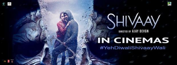 shivaay-poster-3