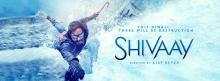 shivaay-poster-4