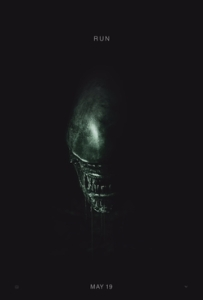 alien-covenant-poster-2