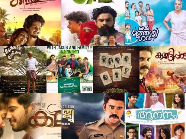 best-of-malayalam-cinema-2016-1