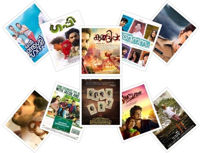 best-of-malayalam-cinema-2016-2