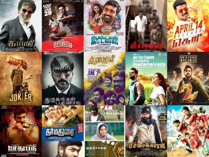 best-of-tamil-cinema-2016