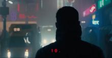 blade-runner-2049-still-1