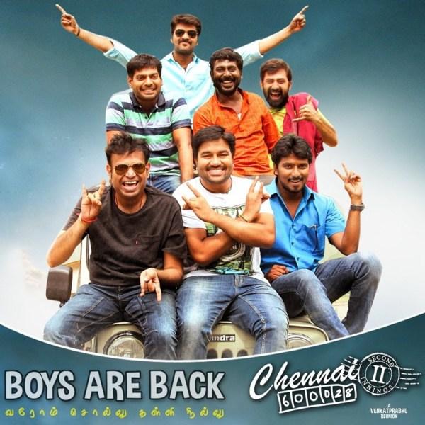 chennai-28-ii-innings-poster-2