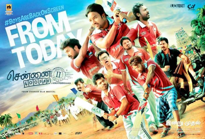 chennai-28-ii-innings-poster-3