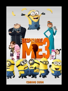 despicable-me-3-poster-2