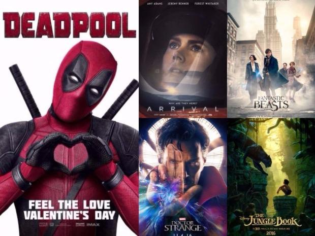 fantastic-films-collage