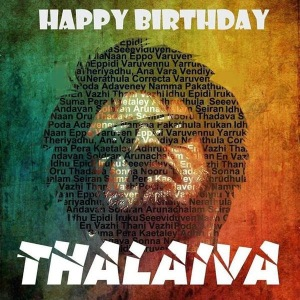 happy-birthday-rajinikanth