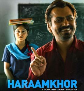 haraamkhor-poster-2