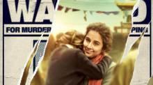 kahaani-2-trailer-759