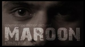 maroon-poster