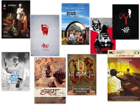 Marathi Cinema | mad about moviez