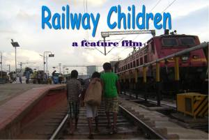 railway-children-poster