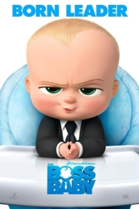 the-boss-baby-poster-2