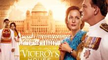 viceroys-house-poster