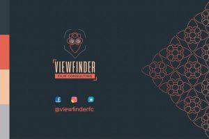 viewfinder-logo