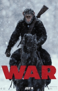 war-for-the-planet-of-the-apes-poster