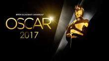 2017-oscars-89th-academy-awards