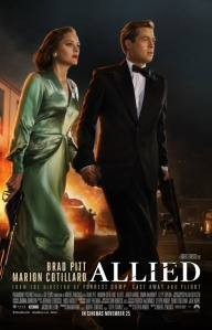 allied-poster-2