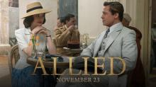 allied-poster-3