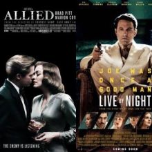allied-vs-live-by-night