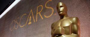 ap-oscar-awards-statuette-jt-170123_31x13_1600