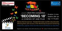 becoming-18-short-film-competition