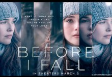 before-i-fall-poster-2