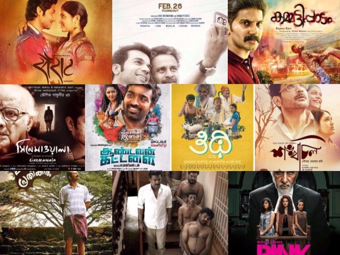 best-of-indian-cinema-2016-1