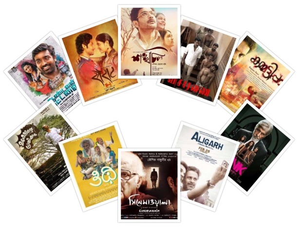 best-of-indian-cinema-2016-2