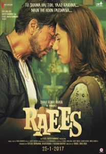 raees-poster-5