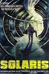 solaris-poster-2