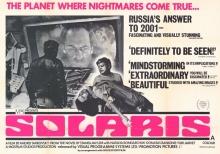 solaris-poster-3