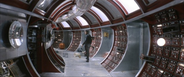 solaris-still-1