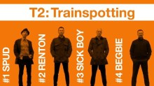 t2-trainspotting-poster-2