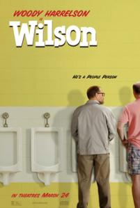 wilson-poster